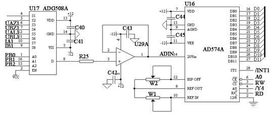 引言   现代用电设备对电源系统提出了更高的要求,特别是对其功率、精度、可靠性等提出了更高的要求。因此对于现代电源系统,特别使一些大功率、复杂电源系统,电源监控系统愈加重要,因而近年来发展十分迅速。   1.电源监控系统的发展过程   上世纪七十年代,电源系统监控的实用研究就已经开始,由于当时技术条件限制,并没有开发出实用的监控系统,但通过研究为后续应用研究与试验积累了丰富的教训和经验。进入八十年代,电子技术飞速发展,推动了电源系统的技术进步。高频开关电源的推广应用标志着电源监控的基础条件基本具备。九